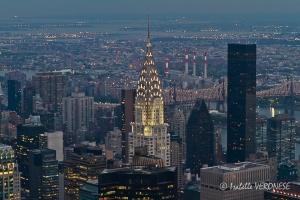 2011-oct-NewYork originaux-62 - web