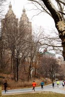 2014-03-23 new york575 - web