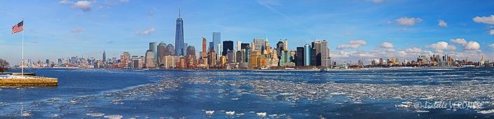 Panorama NY1 - web