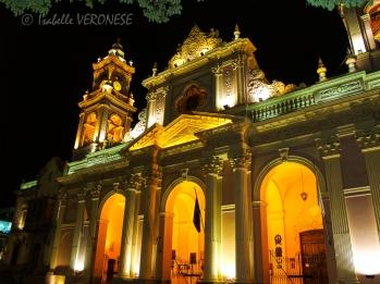 le Cabildo Historic