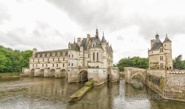 2016-05-22 chenonceau1 - web