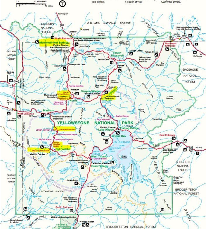 plan-yellowston