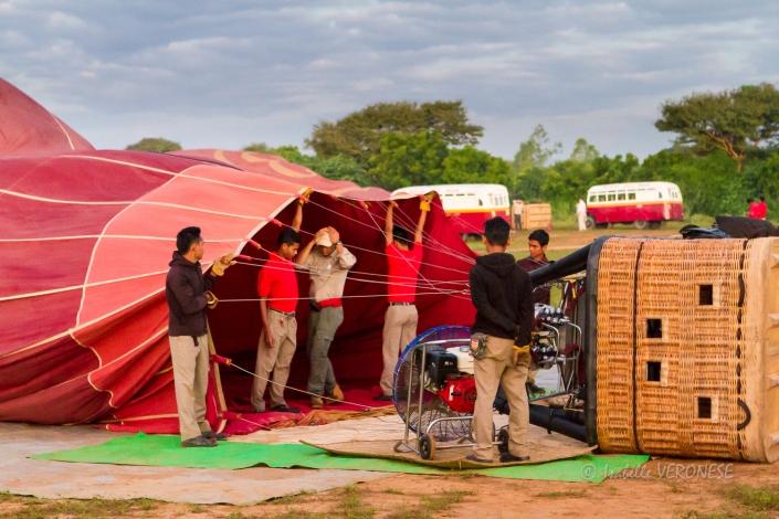 2016-11-14-2016-11-birmanie746