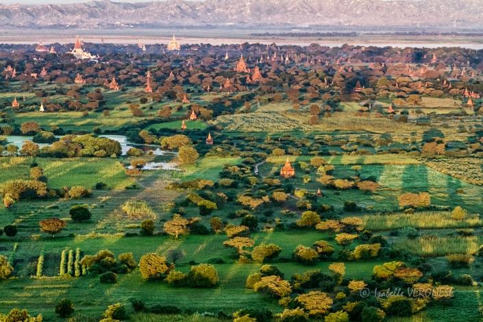 2016-11-14-2016-11-birmanie782