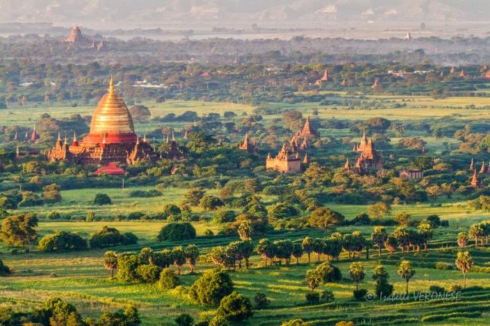 2016-11-14-2016-11-birmanie790