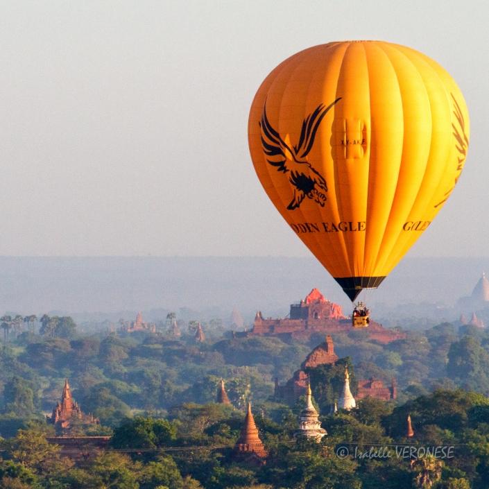 2016-11-14-2016-11-birmanie805