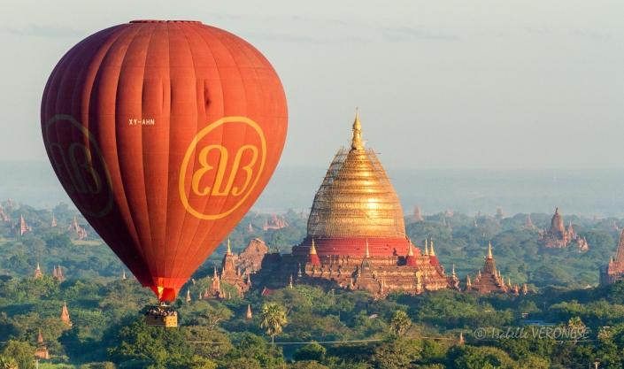 2016-11-14-2016-11-birmanie806