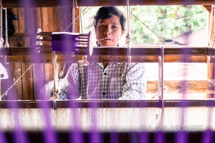 2016-11-16 2016-11 birmanie929 - INLE