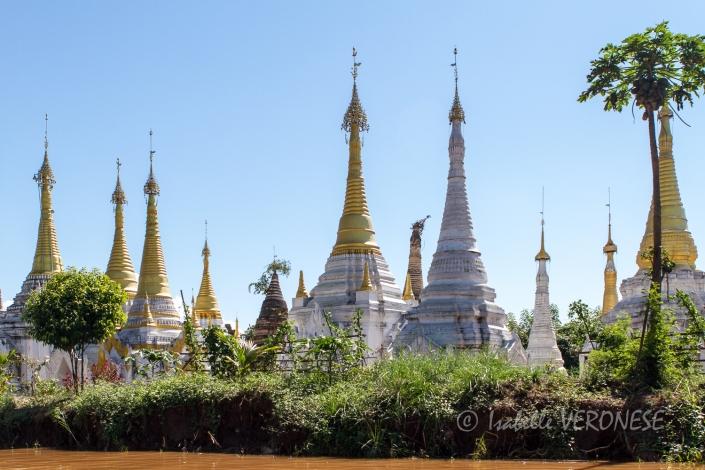 2016-11-17 2016-11 birmanie1110 - INLE