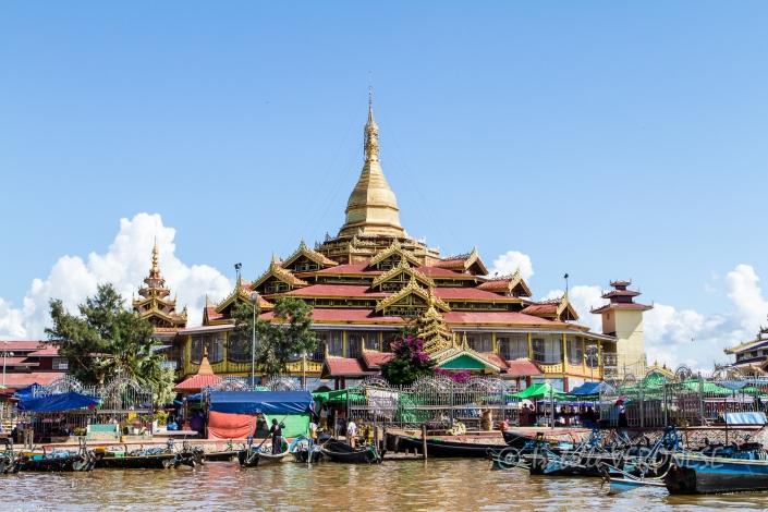 2016-11-17 2016-11 birmanie1147 - INLE