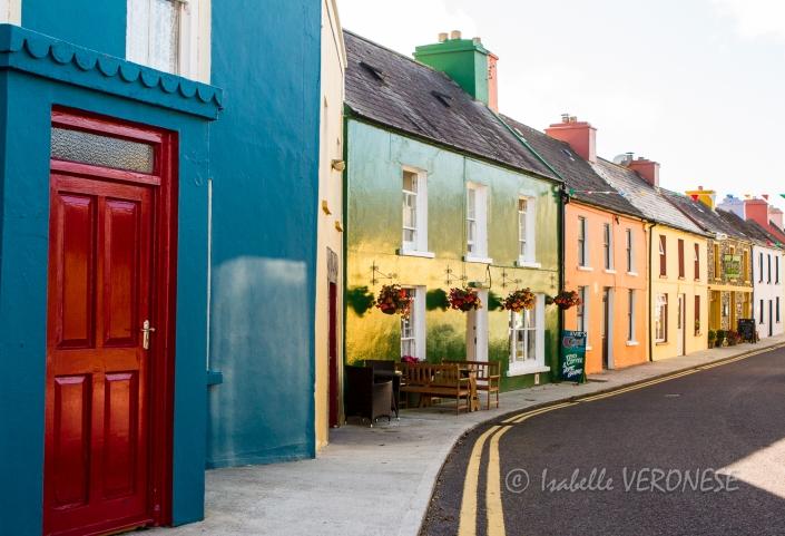 2017-08-14 irlande 38 - web