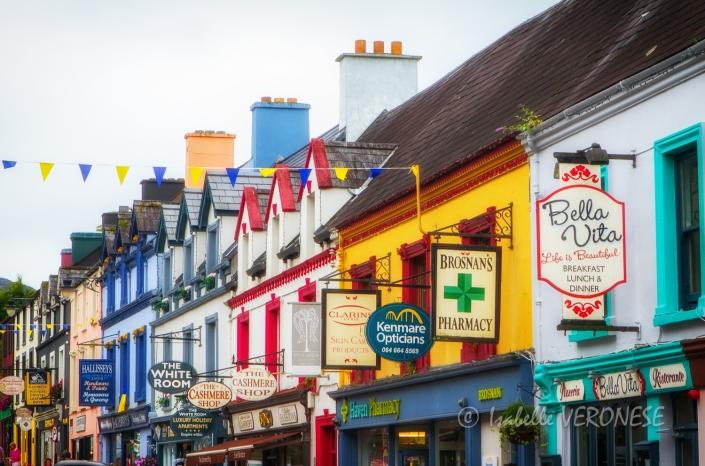2017-08-16 irlande 156 - web